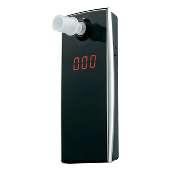 AL5500 Alcohol Breath tester
