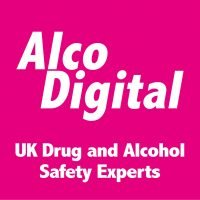 Alcohol and drug safety experts