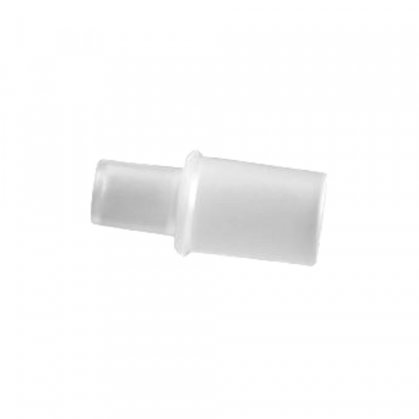 AlcoDigital Platinum Breathalyser Mouthpiece