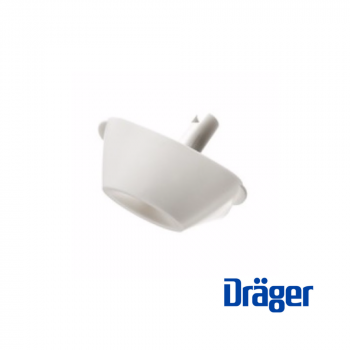 Draeger Interlock 5000/7000 Mouthpieces